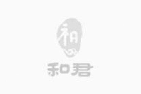 王明夫 | 新三板与企业成长